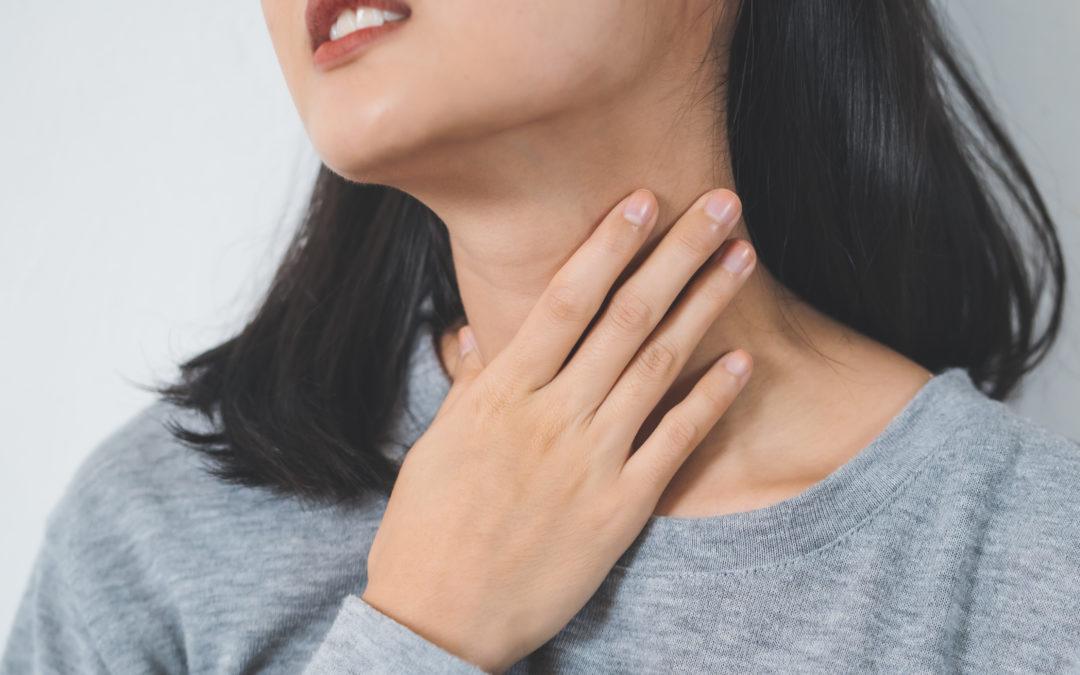 Autoimmune Thyroiditis