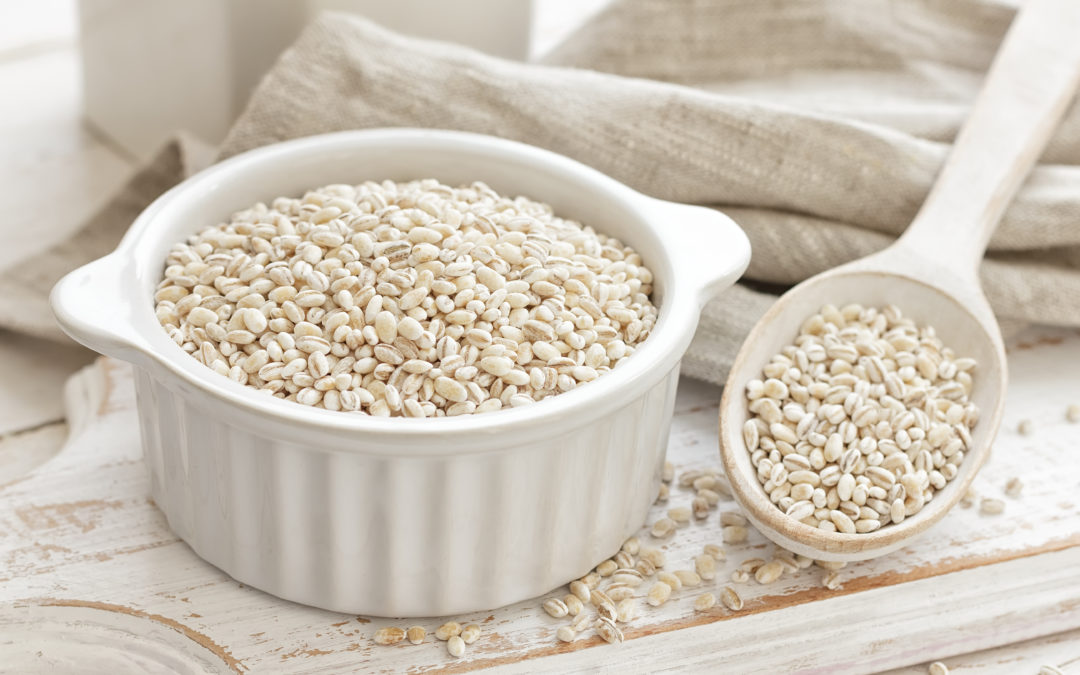 Lectins and toxicity