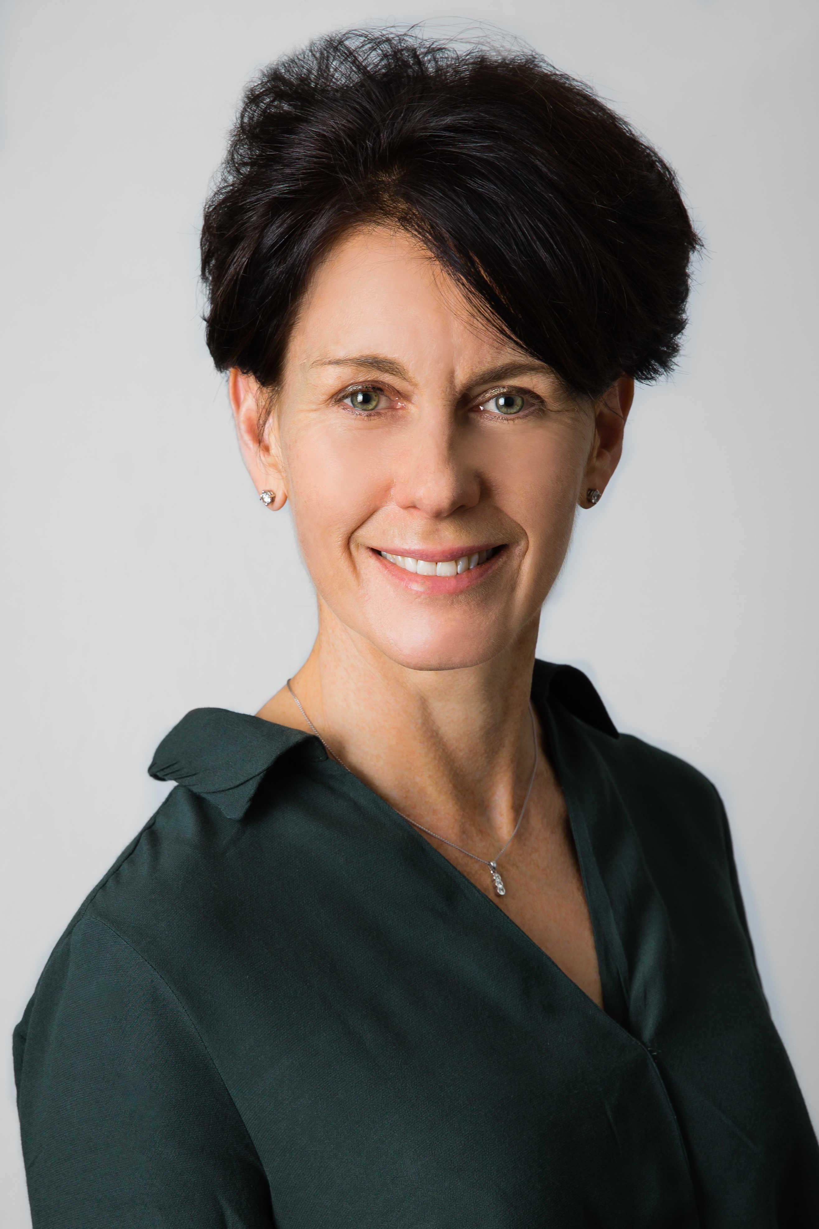 Katherine Caris-Harris