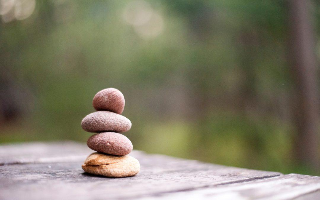 The neurology of meditation: implications for health improvement