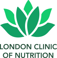London Nutritionist