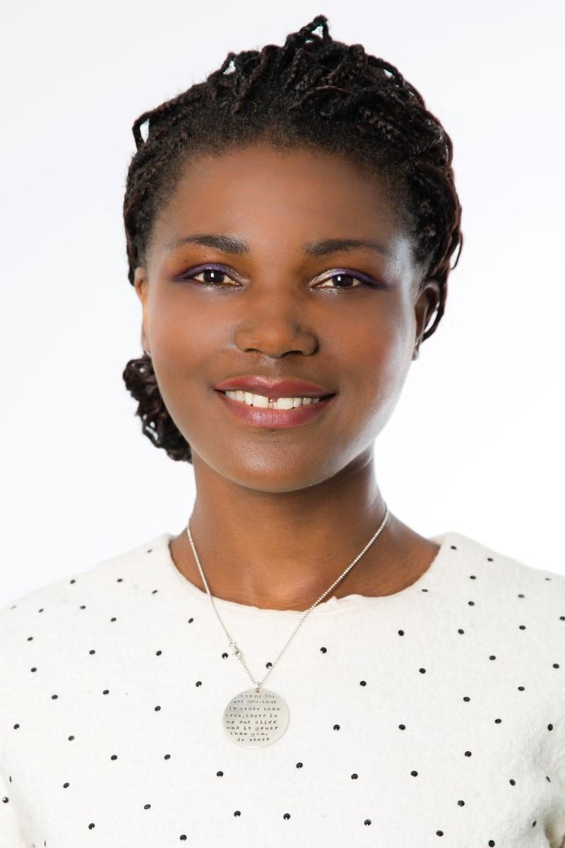Yuwa Aghedo