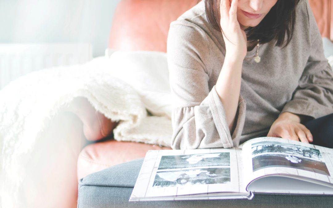 Memory loss associated with Alzheimer's reversed