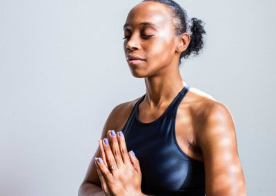 Natural treatments and strategies to calm an overactive nervous system