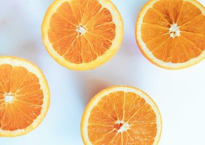 Intravenous Vitamin C: Complete Guide 2021