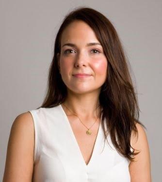 Daisy Ilchovska