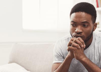 Male Infertility: An Epidemic